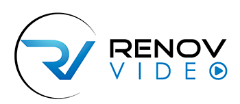 Renov Vidéo